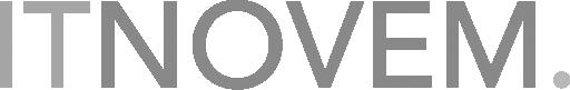 Logo-ITNOVEM-NB