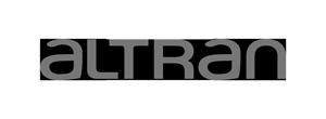 altran_logo-NB
