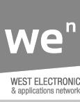 logo-wenetwork-nb