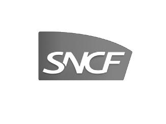sncf-nb